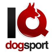 IQ-Dogsport-Logo