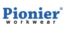 pionier workwear1