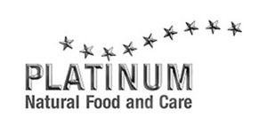 platinum-logo-pets-premium