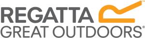 regatta_great_outdoors_logo_detail