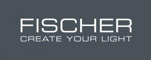 schirmhaengeleuchte-grau-fischer-create-your-light