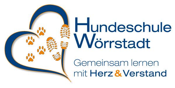 Logo_Christine_600x300px